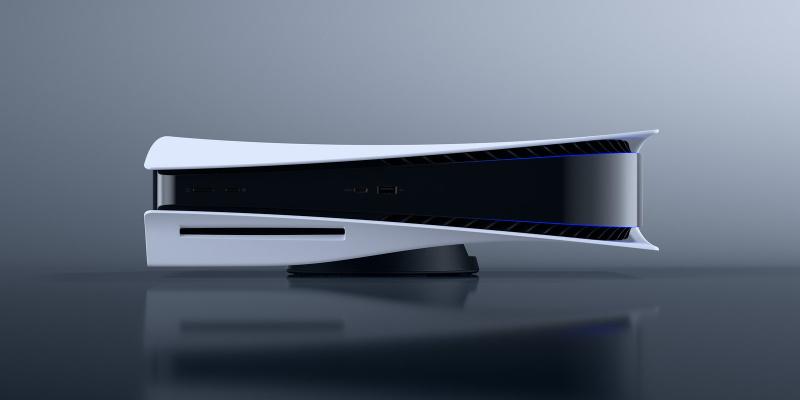 Sony будет продавать PlayStation 5 только избранным