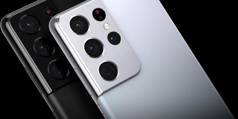 Названы лучшие смартфоны начала 2021 года по версии Роскачества
