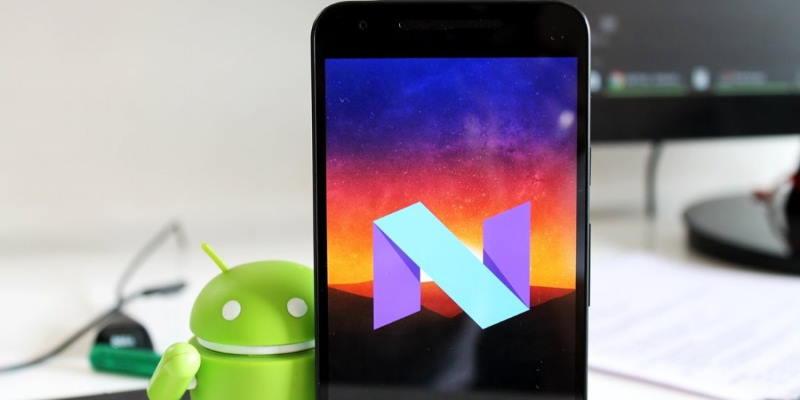 Треть Android-смартфонов рискует остаться без доступа к сайтам