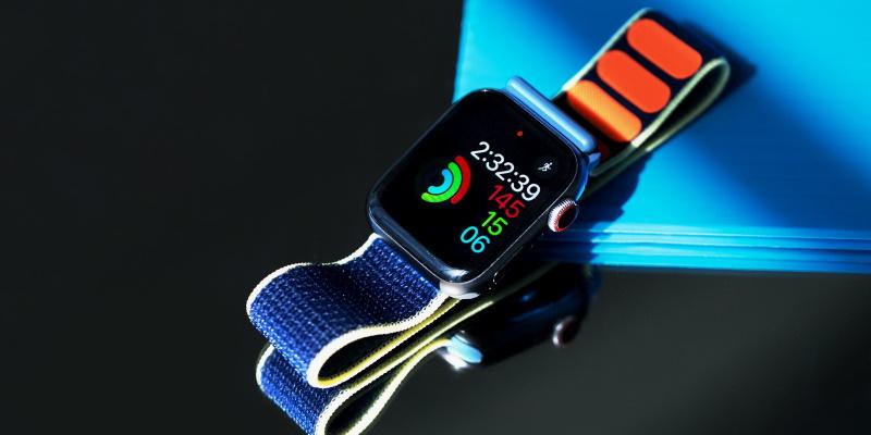 Аналитик рассказал, какими будут Apple Watch Series 6