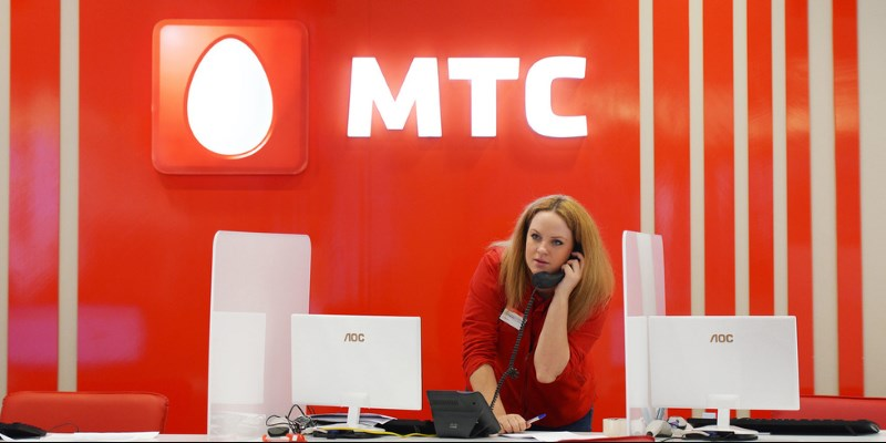 МТС изменил условия на популярных тарифах и отменил бонусную программу со «Сбербанком»
