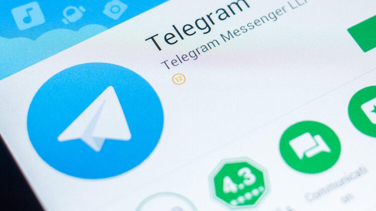 Павел Дуров: сотрудники Facebook изучают Telegram, сэкономлю вам десятки миллионов долларов