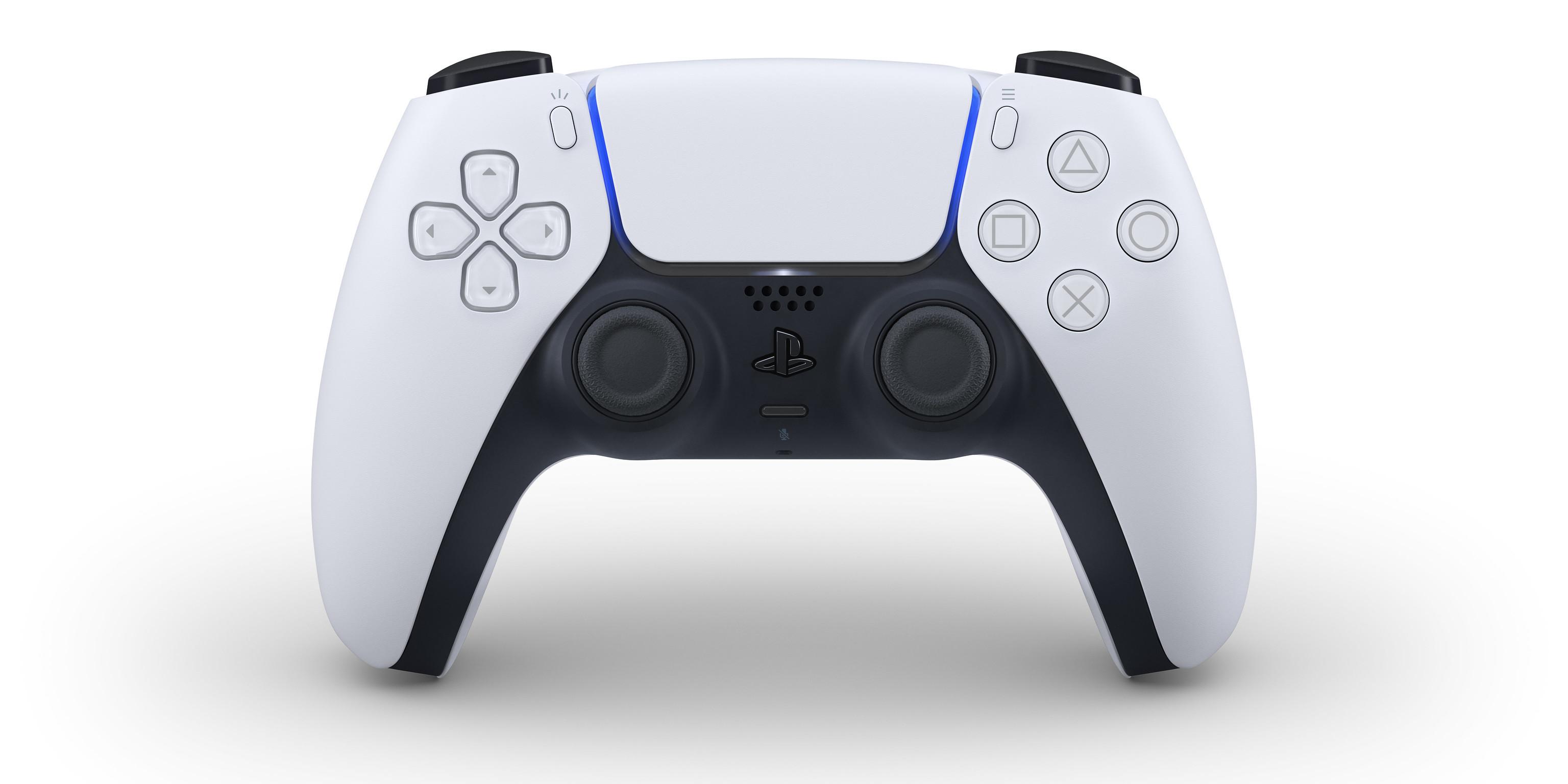 Названа дата презентации PlayStation 5 - Новости Hi-Tech