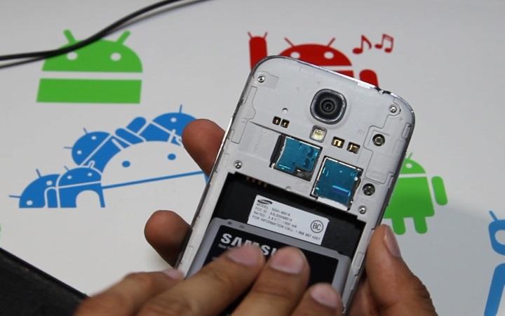 На какой срок по закону ремонтируют смартфоны