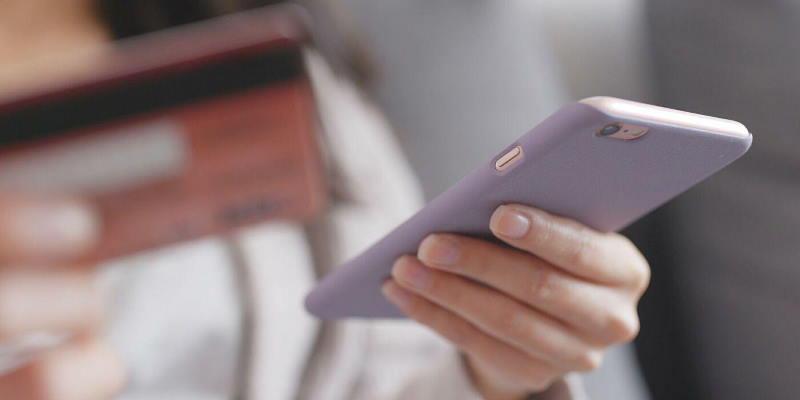 На Android обнаружено мошенническое приложение для определения номера