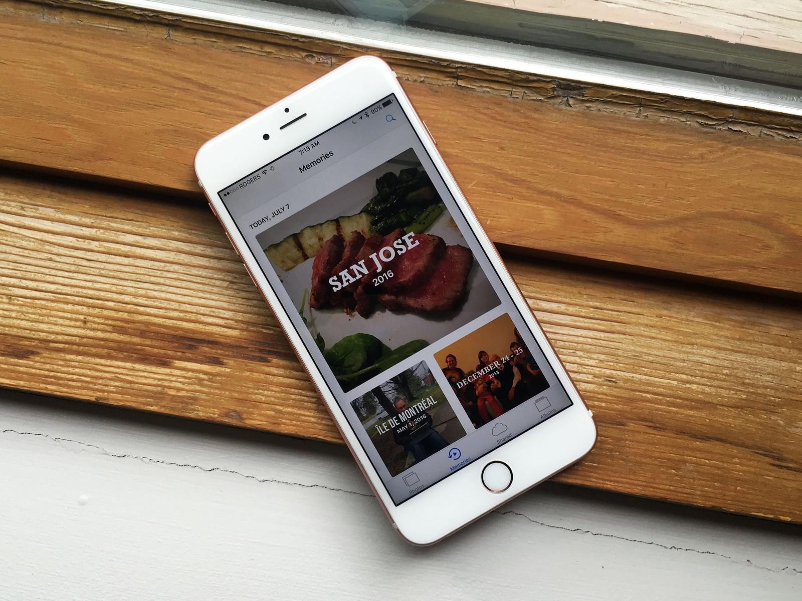 iphone 4 gevey ultra инструкция