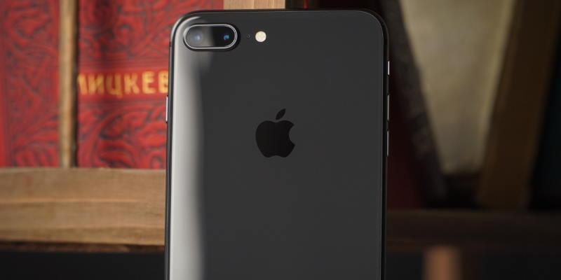 Назначена дата презентации новой модели iPhone