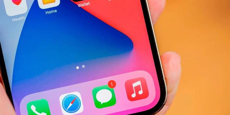 Возможности iOS 15, которые появятся только у новых моделей iPhone