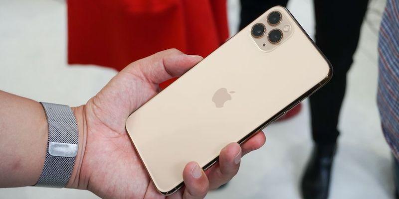 Самые странные устройства Apple. iPhone 11 — не худшее, что делала компания