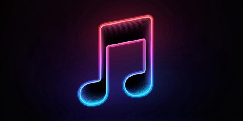 Apple позволит с большой скидкой оформлять подписку на Apple Music и Apple TV+