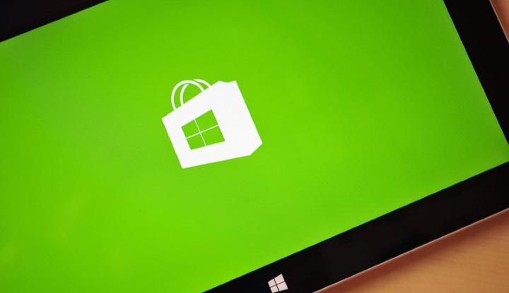 Android-приложения на Windows Phone - фото 3