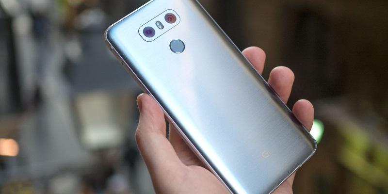 Как установить камеру Google с режимом съёмки в темноте на смартфоны LG