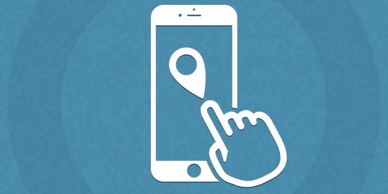 Настройка системных служб геолокации на iOS — за что они на самом деле  отвечают?