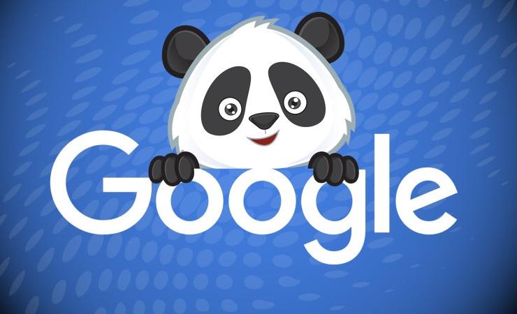 Google грозит штраф 7,4 млрд долларов за нарушение антимонопольного законодательства