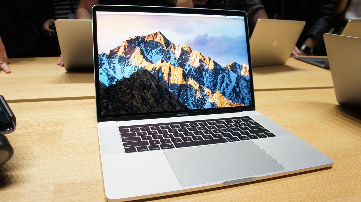 Osta käytetty, macBook, pro, käytetyt, apple-tuotteet