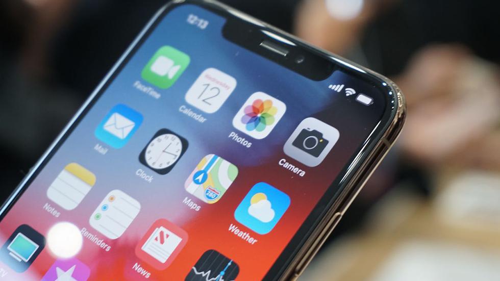мтс купить смартфон в кредит реальный займ без обмана