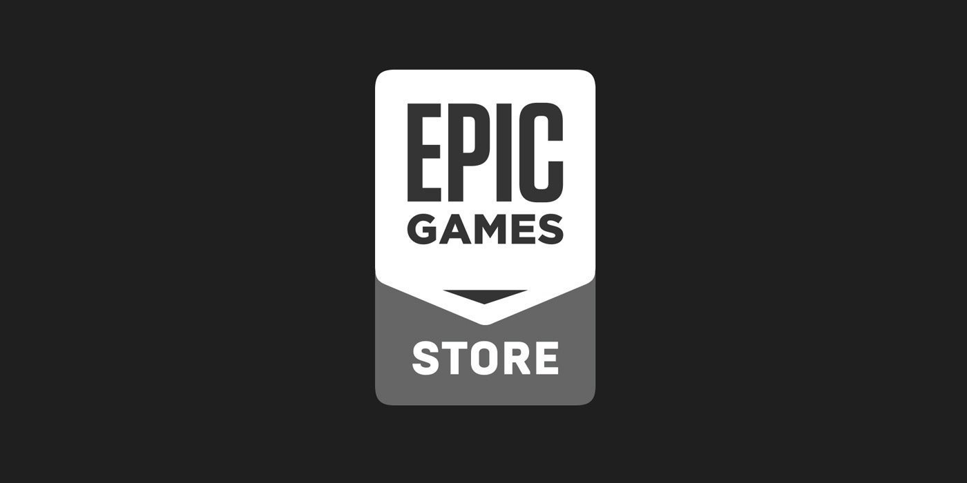Epic Game Store раздает две крутые игры бесплатно