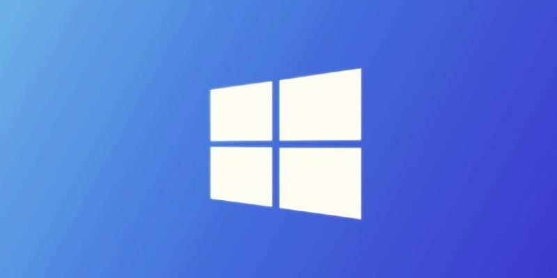 Microsoft обновила Windows 10 и старые версии Windows. Не обновляться опасно