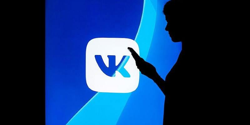 У сайта ВКонтакте теперь новый дизайн. Вернуть старый не получится