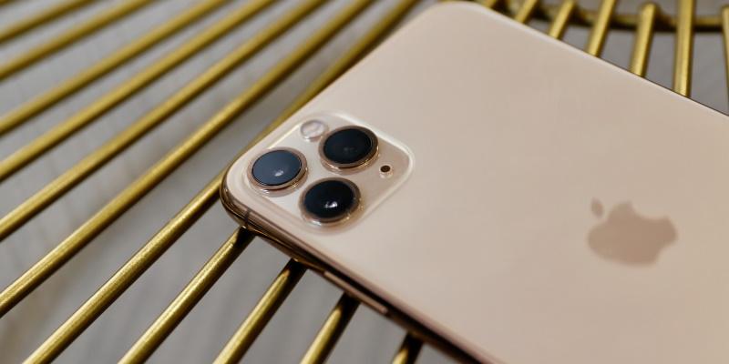 iOS 13.2 вернула пользователей в эпоху, когда не было многозадачности