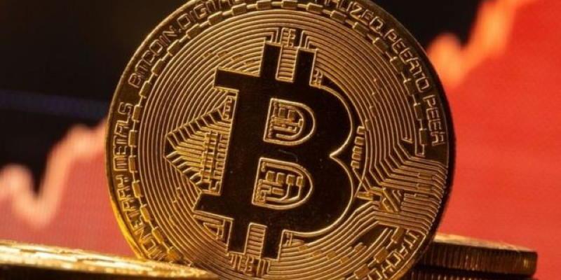 Москвичка купила ноутбук для майнинга Bitcoin за 6,7 млн рублей