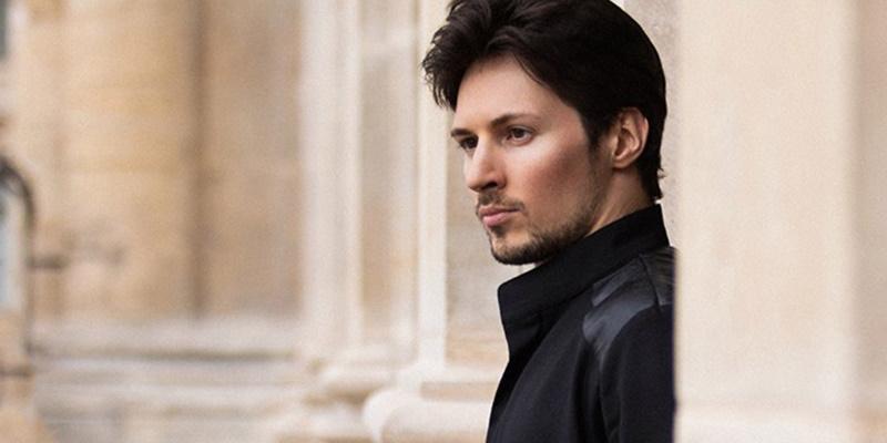 Павел Дуров обрушился на WhatsApp и Facebook с разгромной критикой