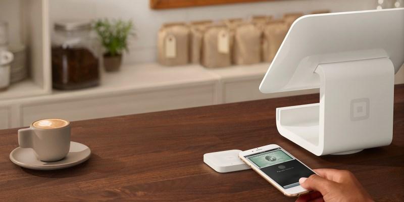 С Apple Pay начали работать ещё три российских банка
