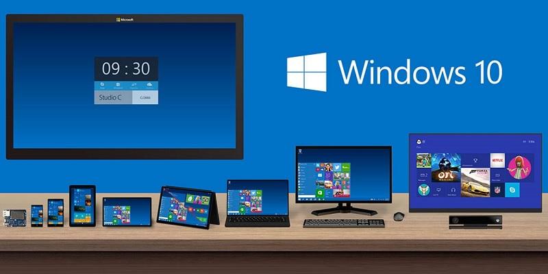 Как узнать, какие приложения поддерживают масштабирование в Windows 10
