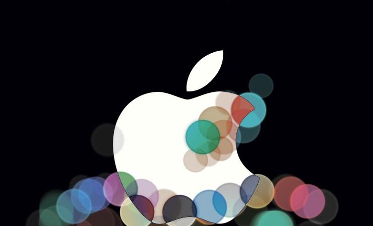 презентация apple 27 октября 2016 онлайн