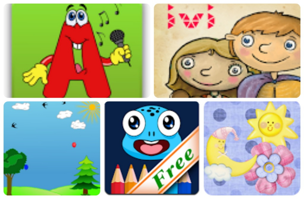Educational Android Apps & Games | Page 4 of 6 | Apk4all