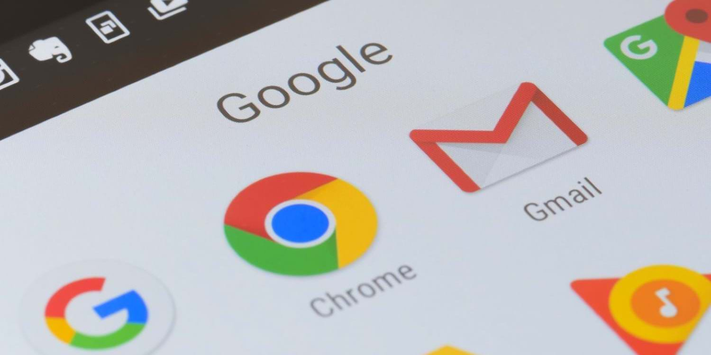 Chrome для Android напомнит закрыть старые вкладки