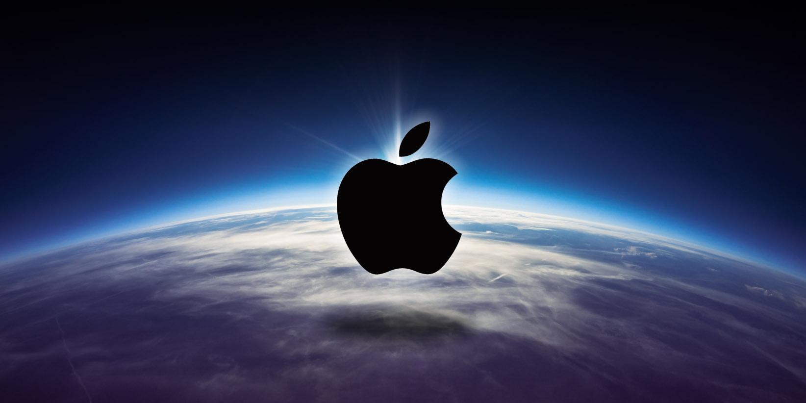 Apple рассказала, почему в iPhone не будет USB-С