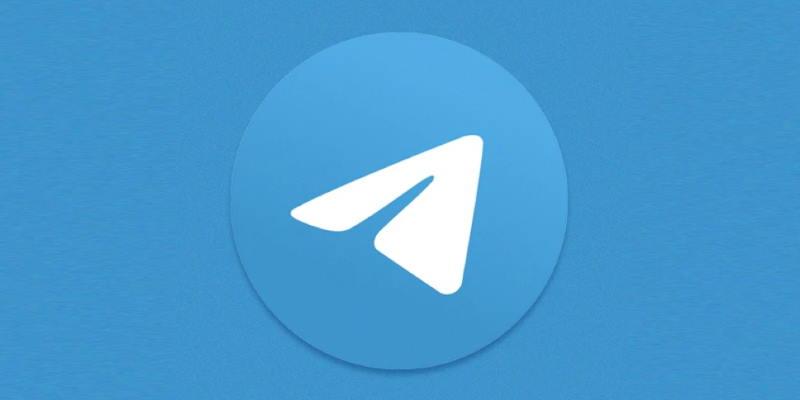 Павел Дуров анонсировал платные возможности Telegram