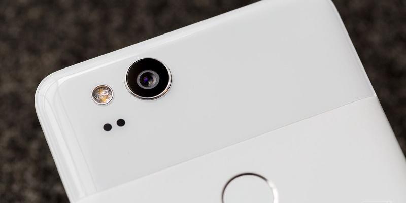 Любой смартфон — инструмент для слежки