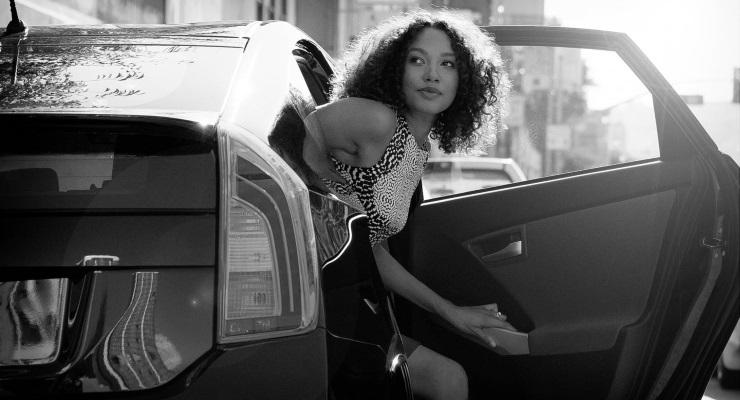 TaxiMeta — приложение для поиска самой дешевой поездки на такси