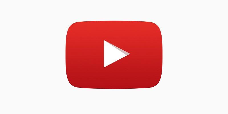 Как сильно снизить нагрузку на процессор при просмотре видео с YouTube