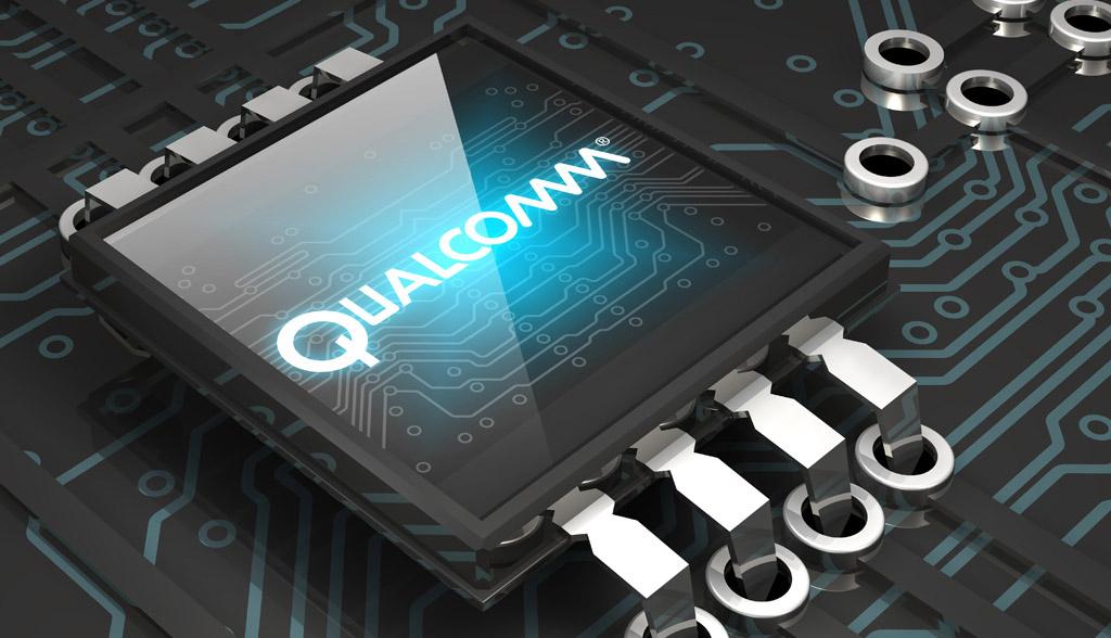Meizu готовит свои флагманы на процессоре от Qualcomm