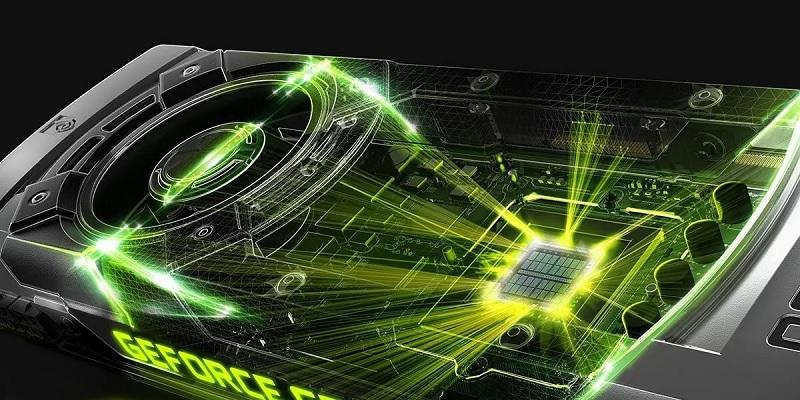 Как ограничить максимальное количество FPS в любой игре на видеокартах Nvidia, и зачем это нужно