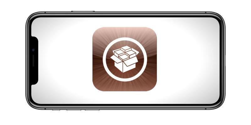 Обновился буфер обмена Pasithea 2: появилась поддержка iOS 11 и 12