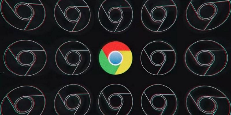 В Chrome появилась долгожданная возможность