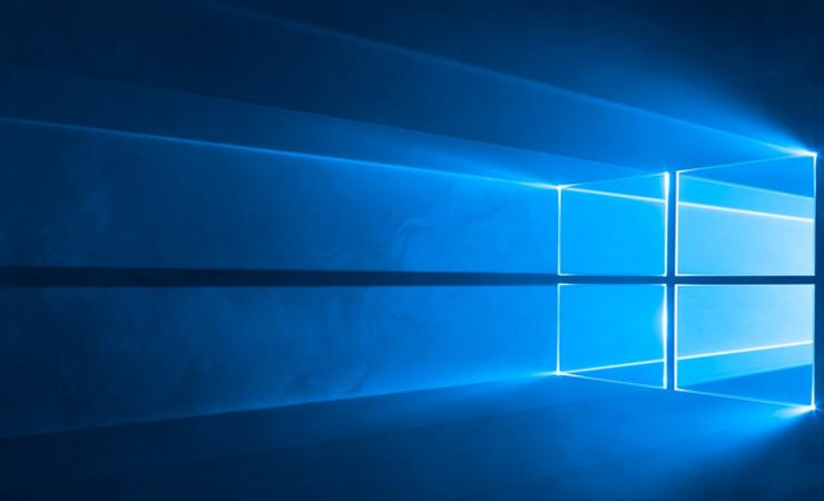 Как поставить анимированные обои в windows 7
