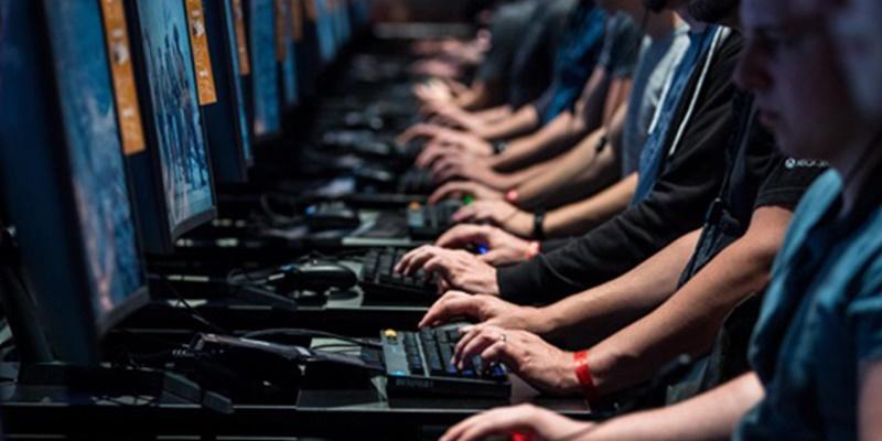Китайские хакеры получили 500 000 долларов за взлом Chrome, Edge и Safari