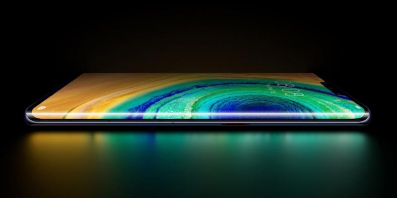 Как смартфоны Huawei будут обходиться без сервисов Google?