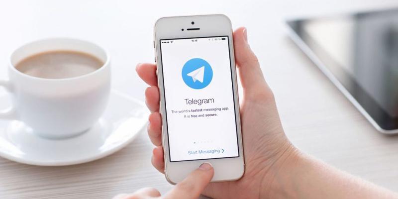 Telegram для iOS и Android получил важное обновление. Что нового?