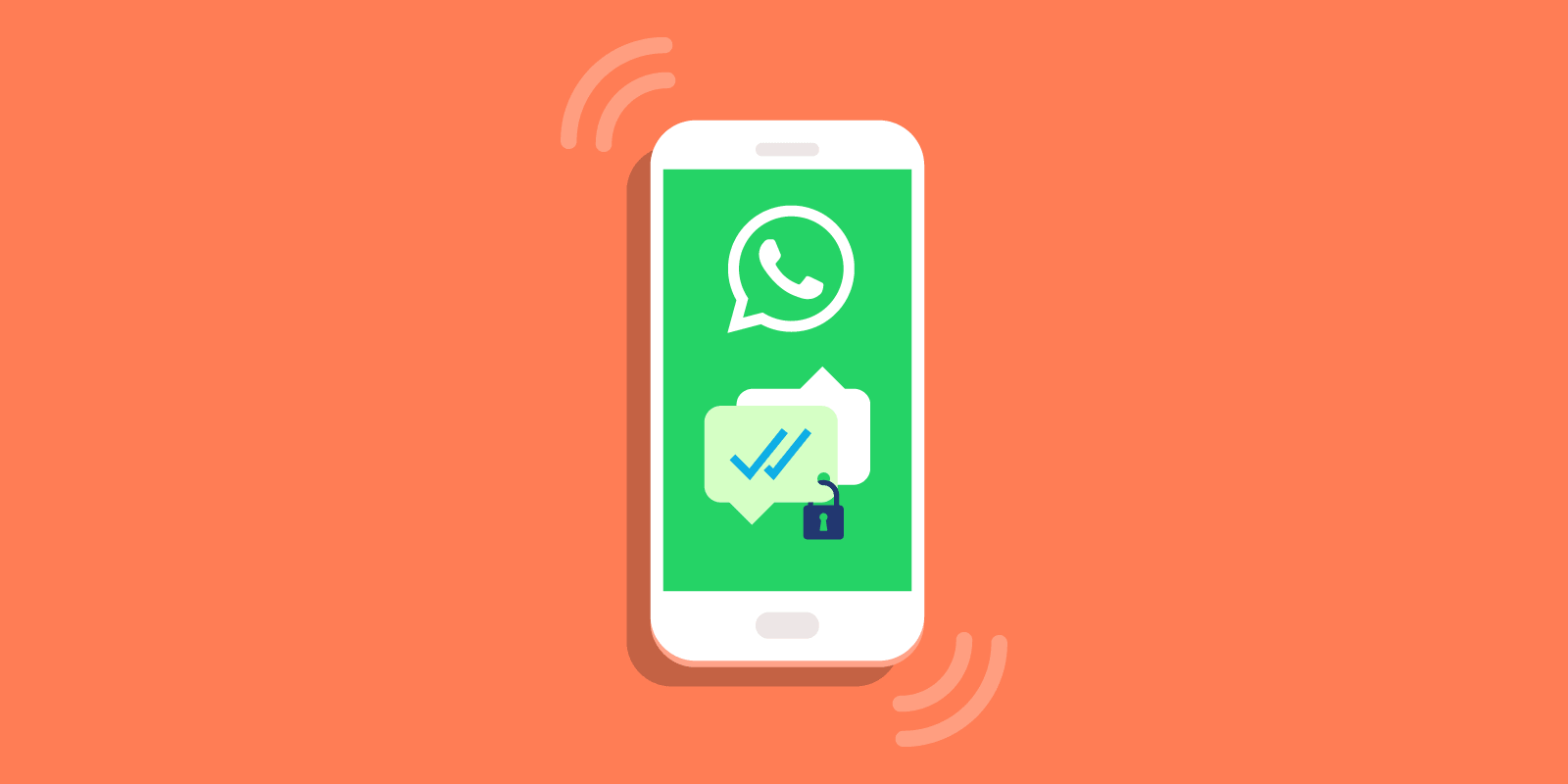 Смартфон главы Amazon взломали с помощью WhatsApp