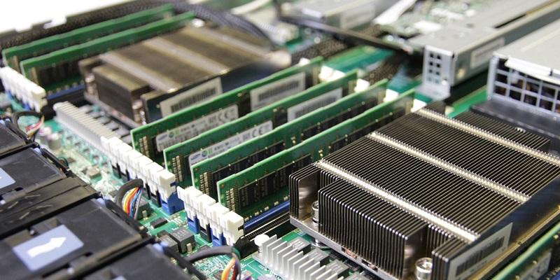 процессор занят на 100 что может быть