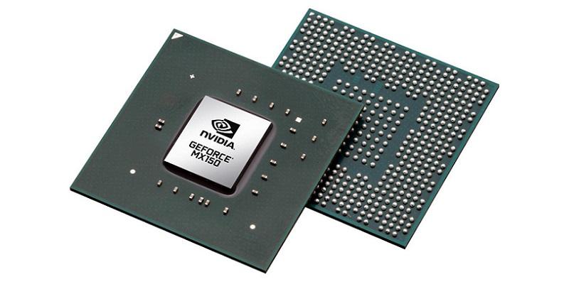 Будьте внимательны при покупке ноутбука с Nvidia MX150 — некоторые из них существенно слабее других