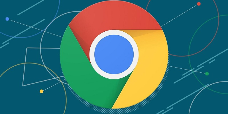 Как добавить удобное меню расширений на панель инструментов Google Chrome