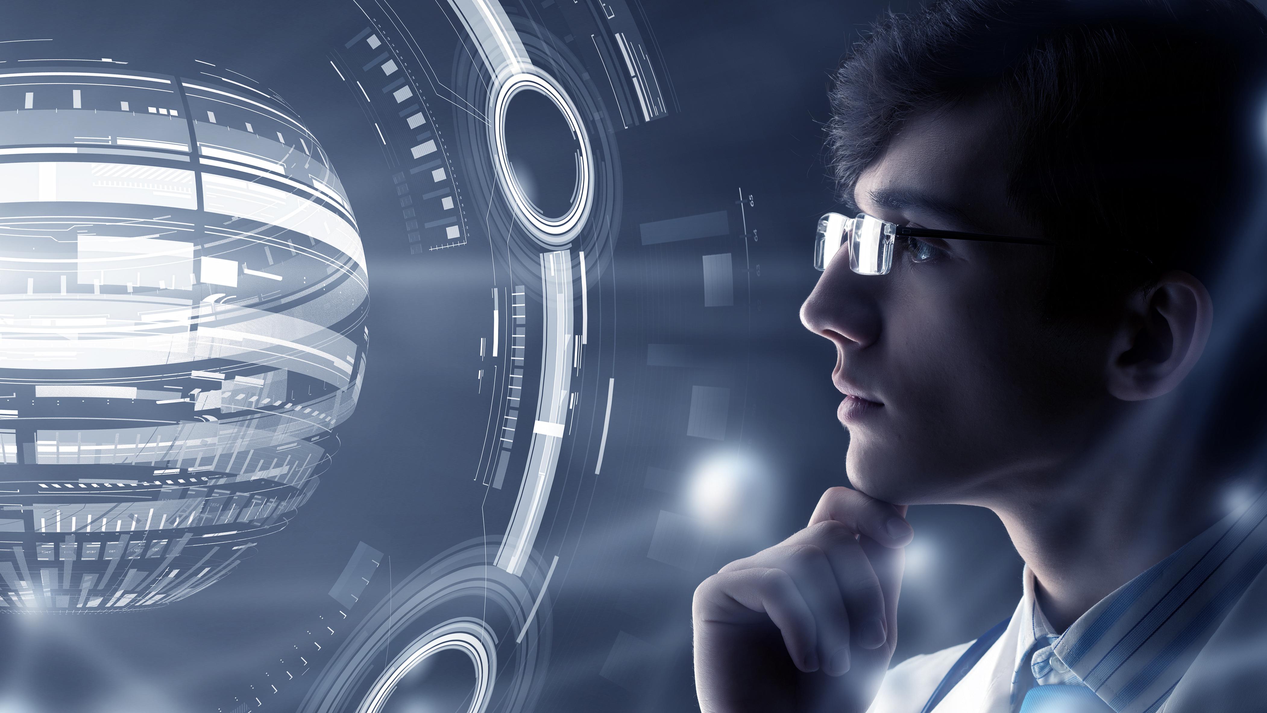картинки инновационной сферы