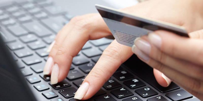 Новый обман: кража денег под видом выплаты компенсации